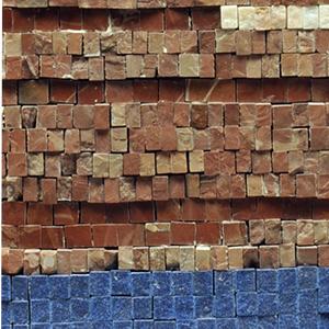 Precious Walls - Composizione 17