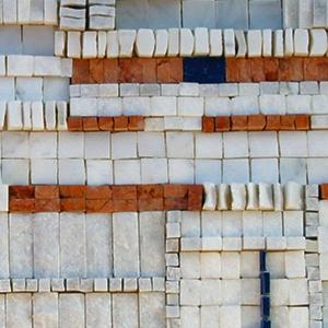Precious Walls - Composizione 18