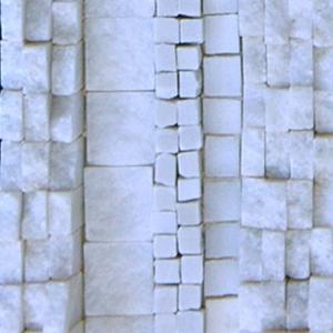 Precious Walls - Composizione 1