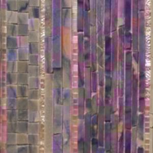 Precious Walls - Composizione 24