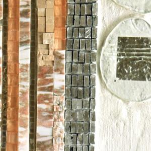 Precious Walls - Composizione 32