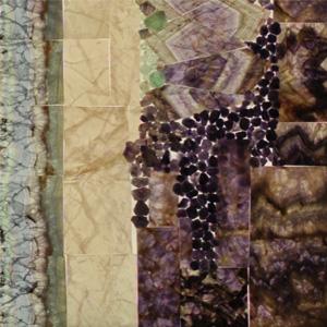 Precious Walls - Composizione 37