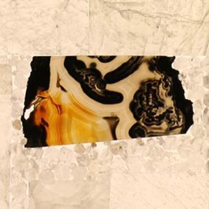Precious Walls - Composizione 38