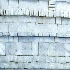 Precious Walls - Composizione 9