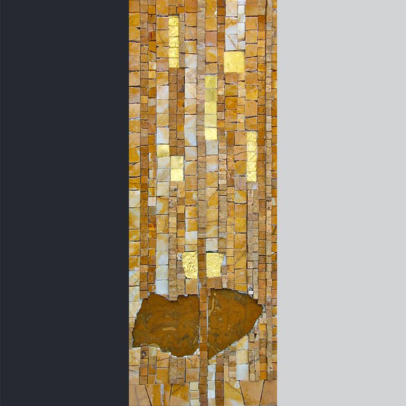 Precious Walls - Composizione 11