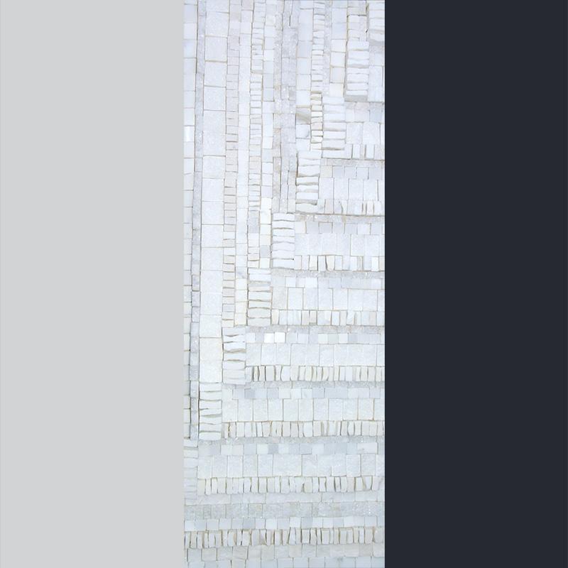 Precious Walls - Composizione 4