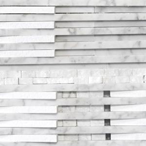 Precious Walls - Composizione 55