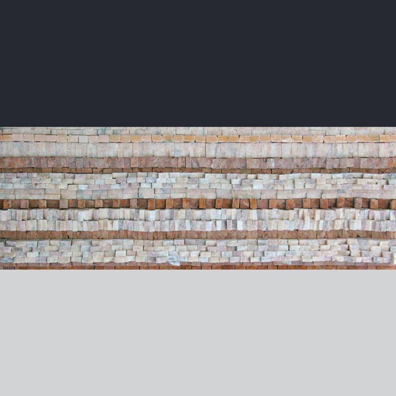 Precious Walls - Composizione 6